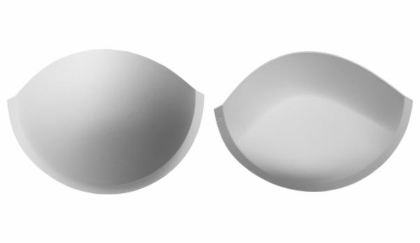 Чашка для белья «балконет» со ступенчатым push-up ВС-43
